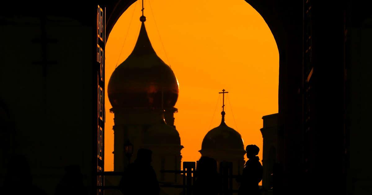 Russian Trolls Were Sloppy, but Indictment Still Points at the Kremlin