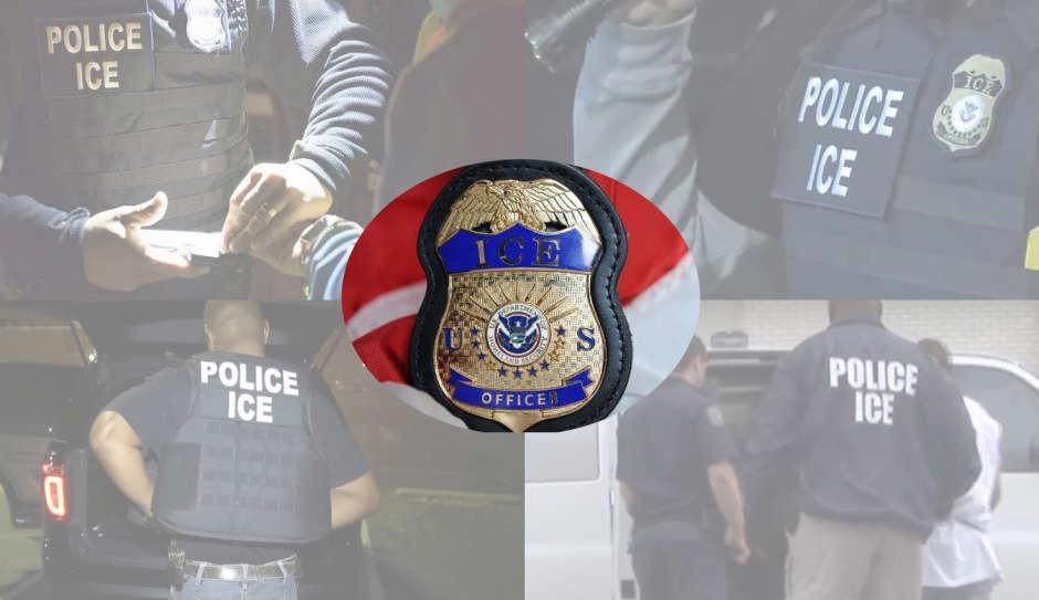 <!--:es-->CIDH alerta por deportaciones de defensores de inmigrantes<!--:-->