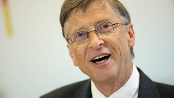 <p><strong>Net worth:</strong> $89.5 billion</p><p>Bill Gates is the founder and technology adviser of Microsoft. Although he is no longer active in the day-to-day running of the business, he still owns a sizable portion of it.</p><p>According to a Securities and Exchange Commission beneficial ownership form filed by Gates' attorney in Aug. 14, 2017, Gates owns 102,992,934 shares of Microsoft. The stock traded at a price of $89.93 on Feb. 13, 2018.</p>