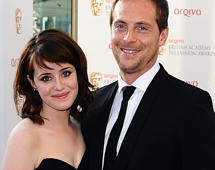 Crown's Claire Foy separates from husband