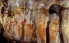 Cave art shows Neanderthals might have thought like modern humans