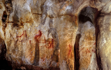 Cave art shows Neanderthals might've thought like modern humans
