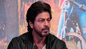 I take feedback with love: Shah Rukh