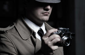 Espionage career lowdown: Think you've got what it takes? Whether you're a budding James Bond, Evelyn Salt wannabe or Jason Bourne in the making, landing a job in the intelligence agencies isn't easy, but it's not as hush-hush and covert as you might imagine. These days, you're more likely to apply online than be approached and tapped on the shoulder by a shadowy figure in a trench coat. Here's how to go about it.