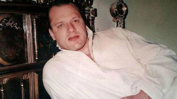 26/11 attacks plotter David Headley is battling for life after attack in US prison