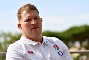 File: Dylan Hartley of England