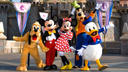 "<p>Working at Disneyland might seem like a dream job to Mickey Mouse enthusiasts. But the reality of Disney employment isn't all fun costumes and free rides. GOBankingRates spoke to a former Disneyland cast member to find out the good, the bad and the ugly that comes with working at ""the happiest place on earth.""</p><p>Click through to <a href=""https://www.gobankingrates.com/saving-money/how-to-save-money-at-disneyland/"">discover surprising Disneyland insider secrets</a> and see what it's like to work at the world-famous theme park.</p>"