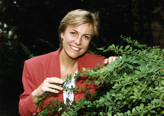 Bild 1 av 36: The murder of BBC presenter Jill Dando is one of the most famous unsolved crimes today. But there have been many other times in Britain where killers have walked free. Despite years of detective work in some cases, justice was never served for these tragic victims...