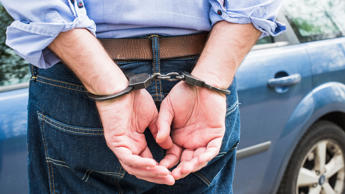 "<p>According to BountyHunterEdu.org, an online resource for bail bondsmen and recovery agents, some bounty hunters might <a href=""https://www.gobankingrates.com/making-money/job-skills-worth-six-figure-salaries/"">get paid six figures</a>. A bounty hunter is paid a percentage of the bail bond amount. So, the right location and experience could increase pay.</p><p>To become a bounty hunter, you'll have to complete a training program, either from a private academy or community college. Some states also require a bounty hunter to be licensed, according to Study.com.</p>"
