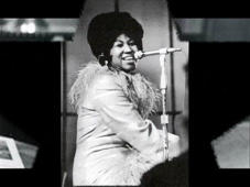 Aretha Franklin - Respect