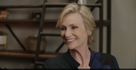 Meet your nominee: Jane Lynch