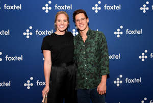 Australia's golden swimming couple Emily Seebohm and Mitch Larkin broke up at in July 2018 after two years of dating.