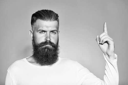 <!--:es-->Consejos para ayudar a que crezca la barba<!--:-->