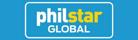 PhilStar Global
