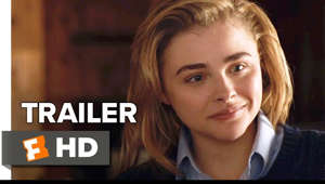 Check out the new trailer for The Miseducation of Cameron Post starring Chloë Grace Moretz! Let us know what you think in the comments below. ► Buy Tickets to The Miseducation of Cameron Post: https://www.fandango.com/the-miseducation-of-cameron-post-210989/movie-overview?cmp=Indie_YouTube_Desc  US Release Date: August 3, 2018 Starring: Chloë Grace Moretz, Jennifer Ehle, Quinn Shephard Directed By: Desiree Akhavan  Synopsis: In 1993, a teenage girl is forced into a gay conversion therapy center by her conservative guardians.   Watch More:  ► New Indie Trailers: http://bit.ly/2Ey7fYy ► Indie Movie Guide: http://bit.ly/2mu9s0w ► Drama Trailers: http://bit.ly/2DjXQ7E  Fuel Your Movie Obsession:  ► Subscribe to INDIE: http://bit.ly/2Ewwuuf ► Watch Movieclips ORIGINALS: http://bit.ly/2D3sipV ► Like us on FACEBOOK: http://bit.ly/2DikvkY  ► Follow us on TWITTER: http://bit.ly/2mgkaHb ► Follow us on INSTAGRAM: http://bit.ly/2mg0VNU  Fandango MOVIECLIPS INDIE channel is the destination for all things related to indie, foreign, and documentary films. Subscribe to keep up with the latest festival news, art house openings, film reviews, and more.