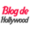 Blog de Hollywood