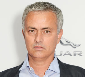 "Manchester United manager Jose Mourinho does not want to be critical of his players as people ""do not accept it"" and says he will only speak of them positively."