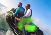 Why Dubai is the perfect destination for motorised water sports