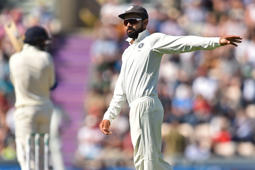 Moeen magic topples No.1 Test side