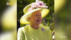 Elizabeth II wearing a hat: There is a 'Missing' Royal Family Documentary the Queen Wants to Keep Buried