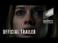 Watch. #DontBreathe. See it in theaters August 26.  A trio of reckless thieves breaks into the house of a wealthy blind man, thinking they'll get away with the perfect heist.  They're wrong.   https://www.facebook.com/dontbreathemovie https://twitter.com/dontbreathe https://www.instagram.com/dontbreathemovie/  Subscribe to Sony Pictures for exclusive video updates: http://bit.ly/SonyPicsSubscribe  Directed by:  Fede Alvarez  Written by: Fede Alvarez & Rodo Sayagues  Cast: Jane Levy Dylan Minnette Daniel Zovatto and Stephen Lang