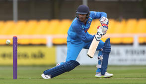 India vs Windies: The Mayank Agarwal story