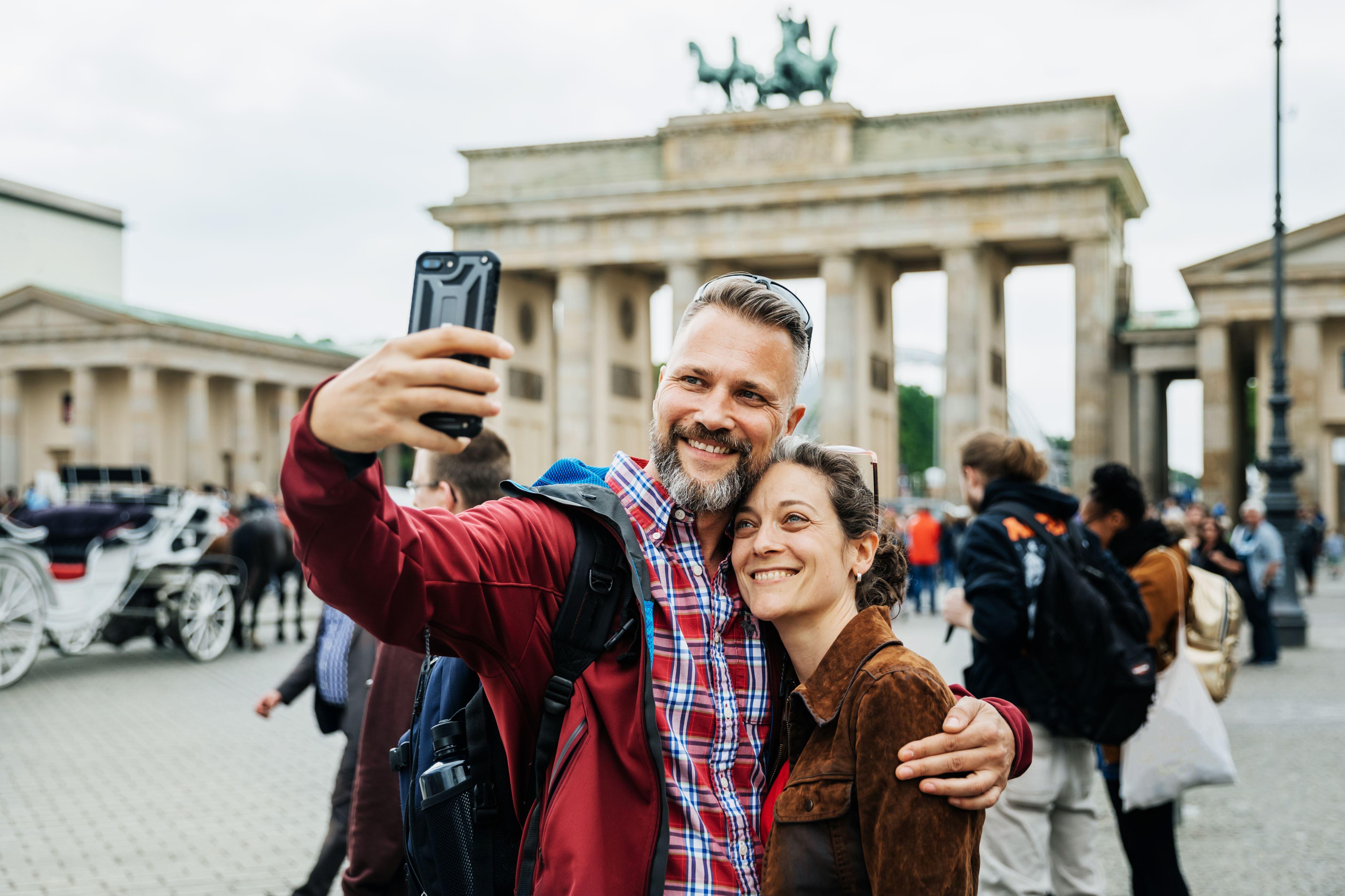 ¿Quieres vivir en Alemania? Estas son las facilidades para inmigrantes peruanos