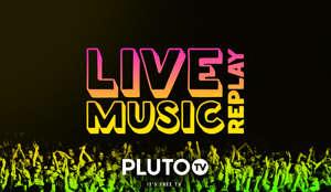 LiveMusicReplay