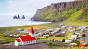 Primary, Starting Pay: $35,755.90 Lower Secondary, Starting Pay: $35,755.90 Upper Secondary, Starting Pay: $30,347.30 Early Childhood Education, Starting Pay: $34,394.20 One notable quirk to teacher salaries in Iceland is how upper secondary school teachers are earning a full 15 percent — or about $5,000 — less in their starting salary than their counterparts at lower secondary schools and primary schools. The only other country where starting salaries are higher for lower secondary educators is Denmark, but there it's only a difference of 5.1 percent. Dreaming of Living in Iceland? See the Most Expensive Countries to Live in 2018