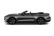 EcoBoost Convertible