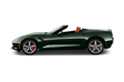 Stingray Convertible 1LT