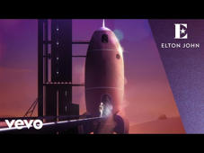 "In his own interpretation of Elton John's iconic hit, Iranian filmmaker and refugee Majid Adin reimagines ""Rocket Man"" to tell a new story of adventure, loneliness and hope. The Cut, proudly supported by YouTube, invited filmmakers to create the first official music videos for three of Elton's most famous songs: http://eltonjohn.com/thecut  Explore the music of Elton John: https://eltonjohn.lnk.to/essentialsID  Buy Diamonds 2CD: https://eltonjohn.lnk.to/DiamondsID Buy Diamonds Deluxe Boxset: https://eltonjohn.lnk.to/DiamondsDeluxeID Buy Diamonds Vinyl: https://eltonjohn.lnk.to/DiamondsVinylID     Watch more Elton videos: https://eltonjohn.lnk.to/EJvideosVD Subscribe to Elton channel: http://bit.ly/EltonYTSubscribe  Follow Elton John on... Facebook: https://eltonjohn.lnk.to/facebookYT Twitter: https://eltonjohn.lnk.to/twitterYT Instagram: https://eltonjohn.lnk.to/instaYT  Official Website: http://www.eltonjohn.com Newsletter: http://www.eltonjohn.com/info/mailinglist"