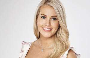 Ali Oetjen finished in third place in the first season of The Bachelor Australia in 2013. Although leaving Bachelor in Paradise with Grant Kemp in 2017, the relationship didn't work out and now Ali is looking to find her ideal man as this year's Bachelorette.