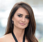 Penelope Cruz attending the photocall for Everybody Knows at the Palais De Festival, part of the 71st Cannes Film Festival.