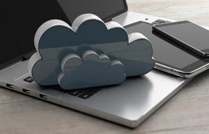 Cloud computing has delivered massive computing power and storage, at a relatively low cost, that has allowed all sorts of new innovations.