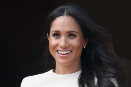 Meghan Markle Will Probably Have to Change Her Diet During Pregnancy—Here's Why