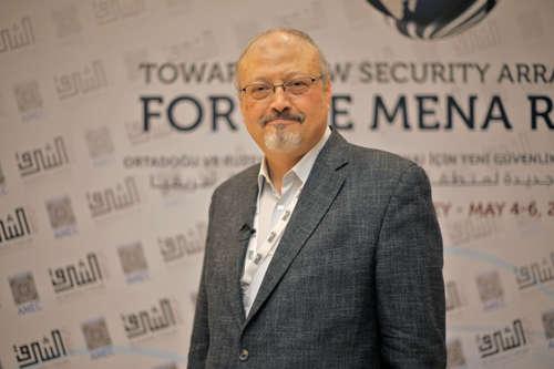 <!--:es-->Por qué Khashoggi era peligroso para el Gobierno<!--:-->