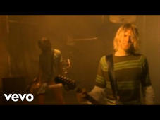 Best of Nirvana https://goo.gl/VfNZhY Subscribe for more https://goo.gl/3t6BF2 Music video by Nirvana performing Smells Like Teen Spirit. (C) 1991 Geffen Records Best of Nirvana: https://goo.gl/phRJVc Subscribe here: https://goo.gl/DS7Geg
