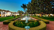 Luxury Retirement Communities in America and Their Price Tags