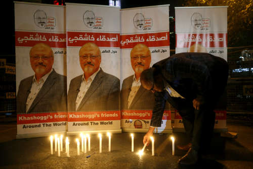<!--:es-->EEUU sancionará a 17 saudíes por asesinato de Khashoggi<!--:-->