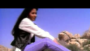 "Selena ""Amor Prohibido"" Official Music Video. Music found on the Amor Probihido album.  See the official lyric video for ""Amor Prohibido"" Duet with Samo http://bit.ly/yQZblt  (P)C) 2010 Capitol Latin, LLC. All rights reserved. Unauthorized reproduction is a violation of applicable laws. Manufactured by Capitol Latin, LLC , 404 Washington Ave. #700 Miami Beach, FL 33139"