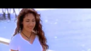 "Selena ""Bidi Bidi Bom Bom"" Official Music Video.  See the lyric video for ""Bidi Bidi Bom Bom"" Duet  with Selena Gomez http://bit.ly/IFtdFW.  (P)C) 2010 Capitol Latin, LLC. All rights reserved. Unauthorized reproduction is a violation of applicable laws. Manufactured by Capitol Latin, LLC , 404 Washington Ave. #700 Miami Beach, FL 33139"