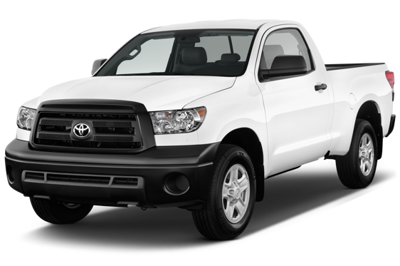 Slide 1 of 25: 2014 Toyota Tundra