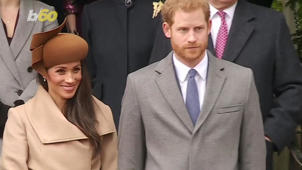 Prince Harry wearing a suit and tie: How Mom-To-Be Meghan Markle's Diet Will Change