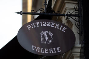 Luke Johnson, Patisserie Valerie's executive chairman, is understood to have hired a former top prosecutor at the Serious Fraud Office (SFO) amid an investigation into the cake retailer's finances.