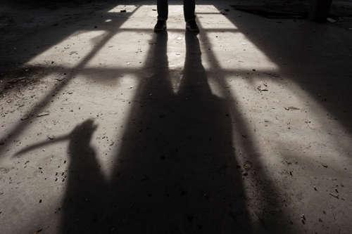 <!--:es-->Convicto confiesa 90 asesinatos en varios estados; autoridades confirman 30<!--:-->