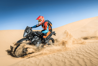 KTM's 790 Adventure models are giving middleweight ADV bike fans a reason to get excited.