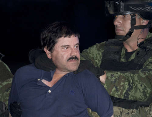 <!--:es-->El asesinato que ordenó El Chapo por un saludo<!--:-->