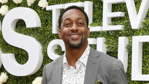"Jaleel White posing for the camera: TV series: ""Family Matters"" Jaleel White became widely known for his character Steve Urkel on the beloved '90s sitcom ""Family Matters."" For his performance as the quintessential nerd, White earned three NAACP Image Awards. The show lasted nine seasons and was White's breakout role. Since then White has made guest appearances on numerous television shows including ""Boston Legal,"" ""NCIS,"" ""Psych,"" and more recently, FX's hit show ""Atlanta."" However, it looks like White is now making a transition to the big screen as he had a role in ""The 15:17 to Paris"" and is set to star in the comedy ""5th of July."" White's net worth is $10 million."