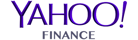 Yahoo! Finance UK